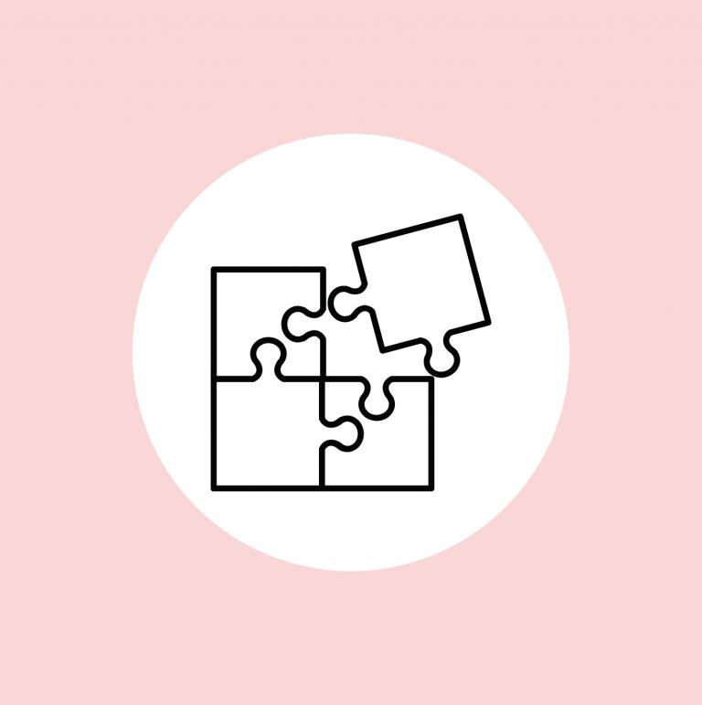 ¡Quietos todo el mundo por no saber cooperar ! Una microgamificación: Educoop-Escape Room