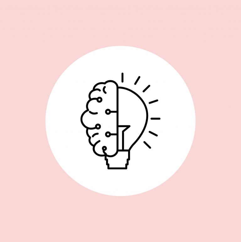 Cómo aumentar la motivación cuando decae y la gamificación está en proceso: disparadores de atención