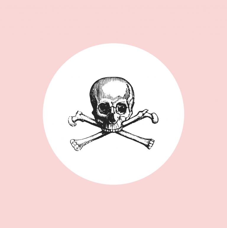 Cómo convertirse en Piratas cooperativos. Gamificación y cooperación juntos de la mano