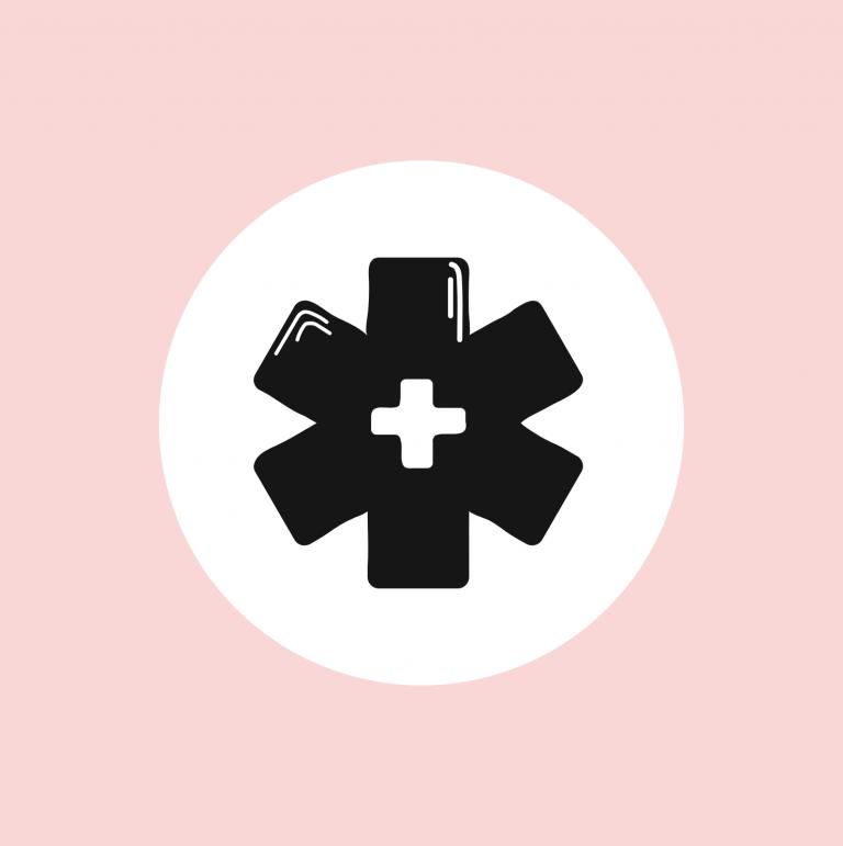 Cómo utilizar un Escape Room como instrumento de evaluación en primeros auxilios
