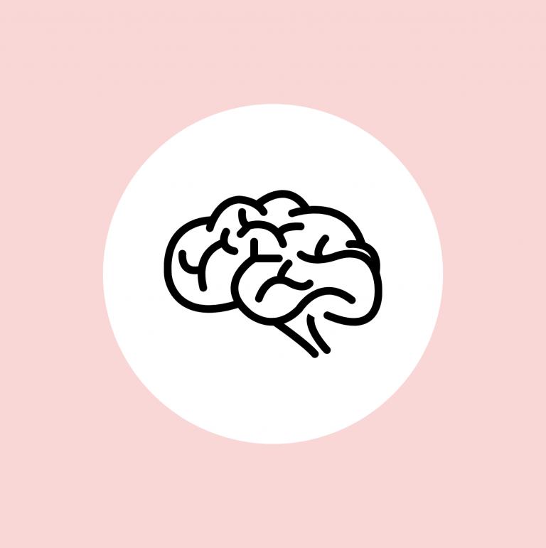 ¿Cuáles son las bases neuro-científicas de la gamificación?